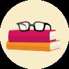 Literatura e Comportamento